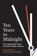 Ten Years To Midnight