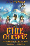 Pdf The Fire Chronicle
