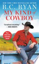 My Kind of Cowboy