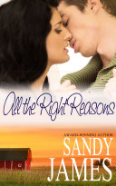 All the Right Reasons ebook