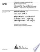 Information Technology Book PDF