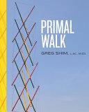 Primal Walk