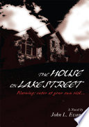 The House on Lake Street Book PDF