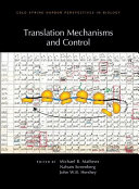 Translation Mechanisms and Control