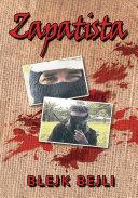 Zapatista Book PDF