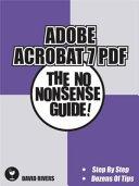 Adobe Acrobat 7 PDF