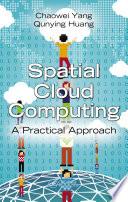 Spatial Cloud Computing Book PDF