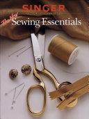 New Sew Essentials Sc (rev)