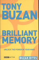 Brilliant Memory