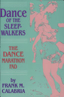 Dance of the Sleepwalkers