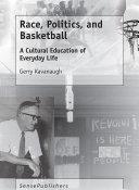 Race, Politics, and Basketball Pdf/ePub eBook