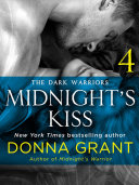 Pdf Midnight's Kiss: Part 4