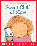 Sweet Child of Mine Pdf/ePub eBook