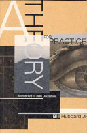 A Theory for Practice