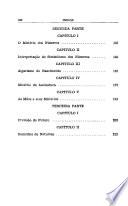Manual de astrologia e numerologia