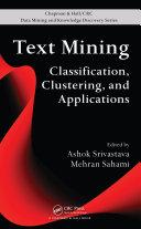 Pdf Text Mining Telecharger