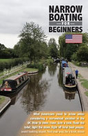 Narrowboating for Beginners