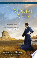 Mortal Arts Book