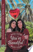You re Beautiful Book