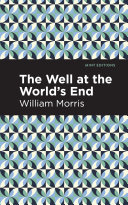 Pdf The Well at the Worlds' End