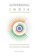 Governing India ebook