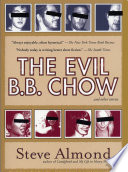 The Evil B.B. Chow and Other Stories