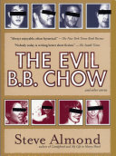 The Evil B B  Chow and Other Stories
