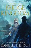 The Bridge Kingdom First Edition Book PDF