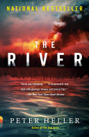 The River Pdf/ePub eBook
