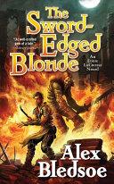 Pdf The Sword-Edged Blonde