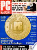 Jan 2005