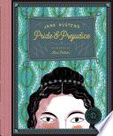 Classics Reimagined  Pride and Prejudice Book