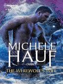 The Werewolf's Wife Pdf/ePub eBook
