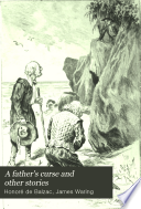 A Father s Curse and Other Stories