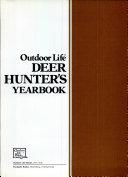 Pdf Deer Hunter's Yearbook, 1988