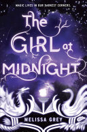 Pdf The Girl at Midnight Telecharger