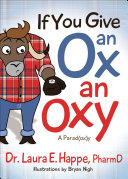 Pdf If You Give an Ox an Oxy