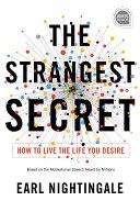 The Strangest Secret Pdf/ePub eBook