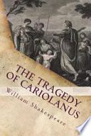 The Tragedy of Cariolanus