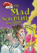 The Mad Scientist Next Door Pdf/ePub eBook