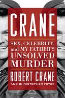 Crane Pdf/ePub eBook