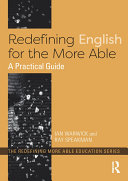 Redefining English for the More Able