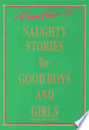 Naughty Stories for Good Boys and Girls Number 9