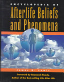 Pdf Encyclopedia of Afterlife Beliefs and Phenomena