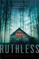 Pdf Ruthless