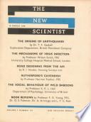 Mar 10, 1960