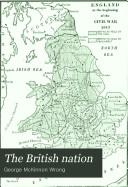 The British Nation
