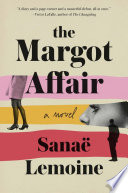 The Margot Affair Book PDF