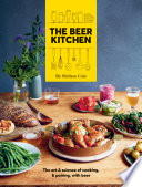 The Beer Kitchen Book PDF