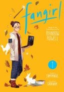 Fangirl, Vol. 1 Pdf/ePub eBook